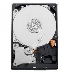 Disco duro de 1 tb grabadores de camaras de vigilancia hd1tb