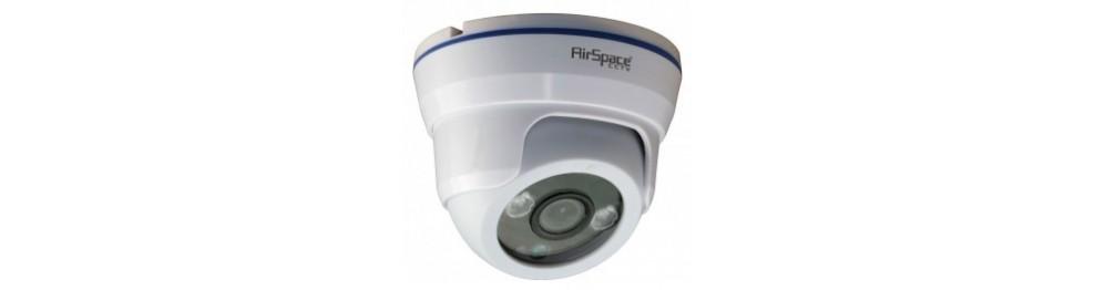 Camaras de Vigilancia 750-800-1000 lineas