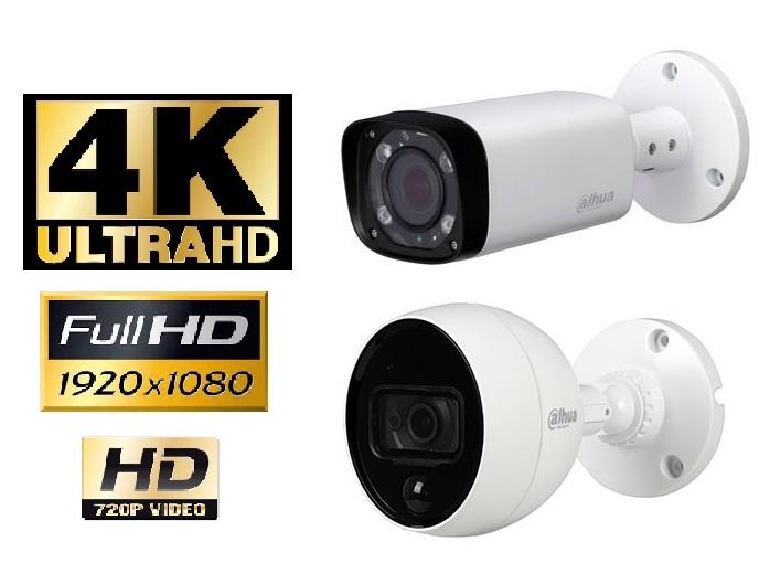 Tienda online de camaras de vigilancia camaras de - Video camaras vigilancia ...