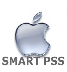 SmartPss para Mac