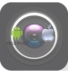 Aplicaciones para smartphone y tablet