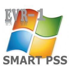SmartPss Evr-1