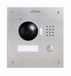 Videoportero IP con Cámara para Superfície