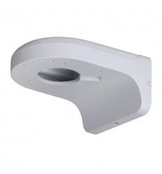 Soporte para camaras de vigilancia tipo domo