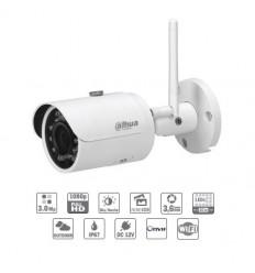 Camara de vigilancia Tubular IP 3M DN 3D-NR IR30m 3.6mm IP67 Wifi