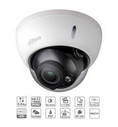 Camara de vigilancia exterior Domo HDCVI 4M DN WDR IR30m 2.7-12mm VFM IP67 IK10 CFEX-HDBW2401R-Z