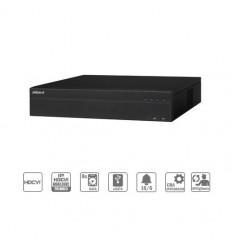Grabador HDCVI tribrido real  4EN1 16ch 960H/1080P +48IP 12MP 2HDMI 8HDD E/S CFEX-HCVR8816S-S3