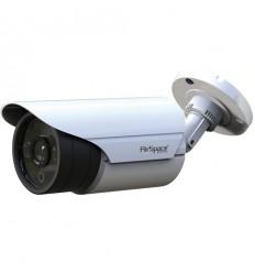 Camaras de vigilancia buenas fex-2081
