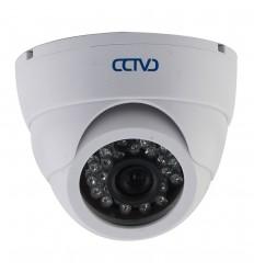 camara-vigilancia-economica-800-lineas-cfex-437