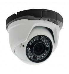 camara-de-seguridad-con-zoom-manual-cfex443