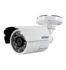 camara-de-vigilancia-exterior-barata-cfex-433