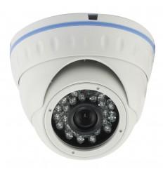camara-de-vigilancia-1000-lineas-para-interior-cfex442