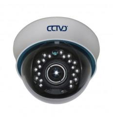 camara-de-vigilancia-interior-con-zoom-manual-tipo-domo-cfex-460