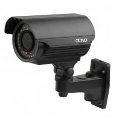 camara-exterior-con-zoom-manual-1000-lineas-cfex-436