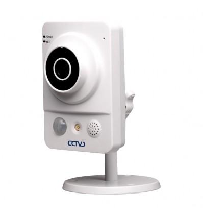 camara-ip-economica-con-detector-de-movimiento-cfex-520