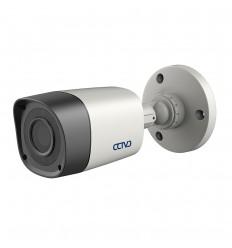 camara-hd-compacta-de-exterior-de-alta-resolucion-cfex-532
