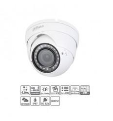 Domo HDCVI 4M DN DWDR IR30m 0Lux 2.7-13.5mm VFM IP67 HAC-HDW1400R-VF