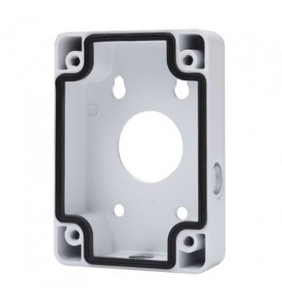 Caja conexiones para PFW PFB300S PFB303W PFA162