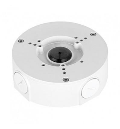 Caja conexiones impermeable para HFW4/5/6/10/11 HDW1/2/4/5/6/7/8 PFA130-E