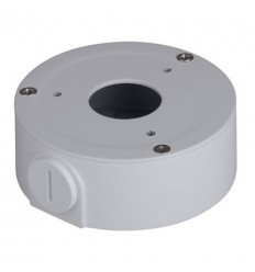 Caja conexiones Impermeable para HFW1 HFW12 PFA134