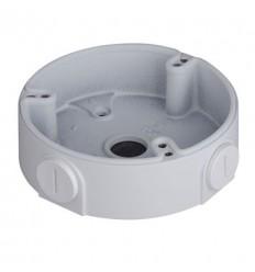 Caja conexiones Impermeable para HDW8 HDBW6 SD22 PFA137