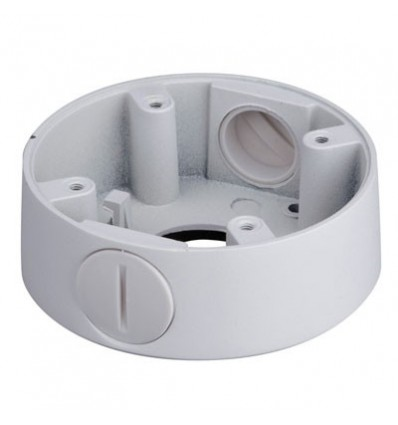 Caja conexiones Impermeable para HDW2 PFA13A