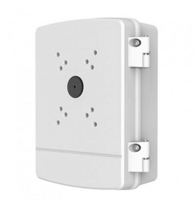 Caja alimentación y conexiones para PFB300S PFB303W PFA140