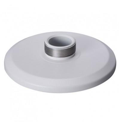 Adaptador de rosca para SD42 PFA102