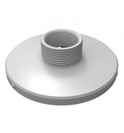 Adaptador de rosca para SD29 PFA103