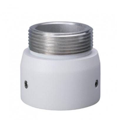 Adaptador de rosca para SD40 SD50 SD59 PFA110