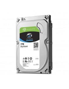 Disco duro Seagate  SkyHawk de 1 TB