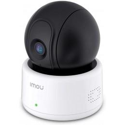 Camara de vigilancia WIFI...