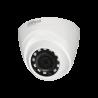 Camara de vigilancia interior 2MG con visión nocturna 20 metros marca dahua