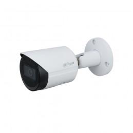 Camara de vigilancia...