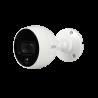 Camara Dahua de exterior con sensor volumetrico incorporado