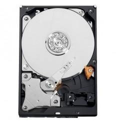 disco-duro-camaras-de-vigilancia-hd500gb