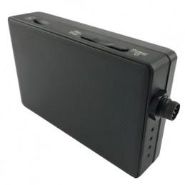 Grabador 1080P WiFi