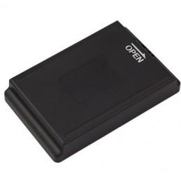 Batería serie PV500 4.4A