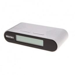 Grabador de vídeo y audio...
