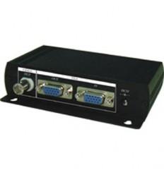 Convertidor vga a bnc FEX-1180