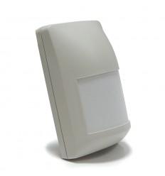 Detector infrarrojo para...
