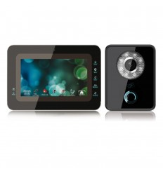 kit-video-portero-tactil-ip...