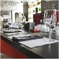 Kits Bares y Restaurantes