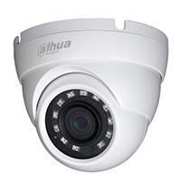 Camaras de vigilancia Hd-cvi interior
