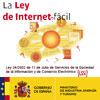 Ley SSI
