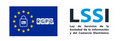 Ley de Servicios de la Sociedad de la Información y del Comercio Electrónico