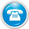 telefono: +34911332955