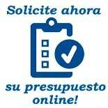 https://www.eviterobos.es/modules/iqithtmlandbanners/uploads/images/5c700db0b6484.jpg